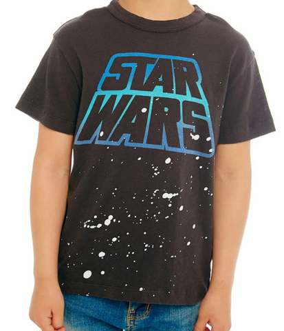 Blue Star Wars