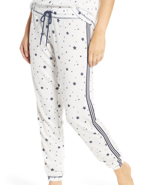 Dream Mix Star Lounge Jogger Pant