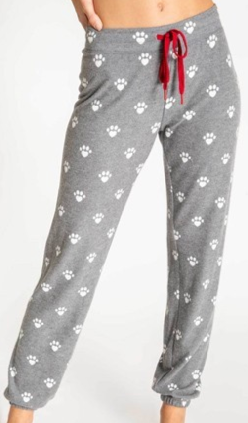 Animal Lover Pants