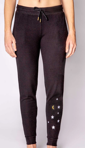 pj salvage pants
