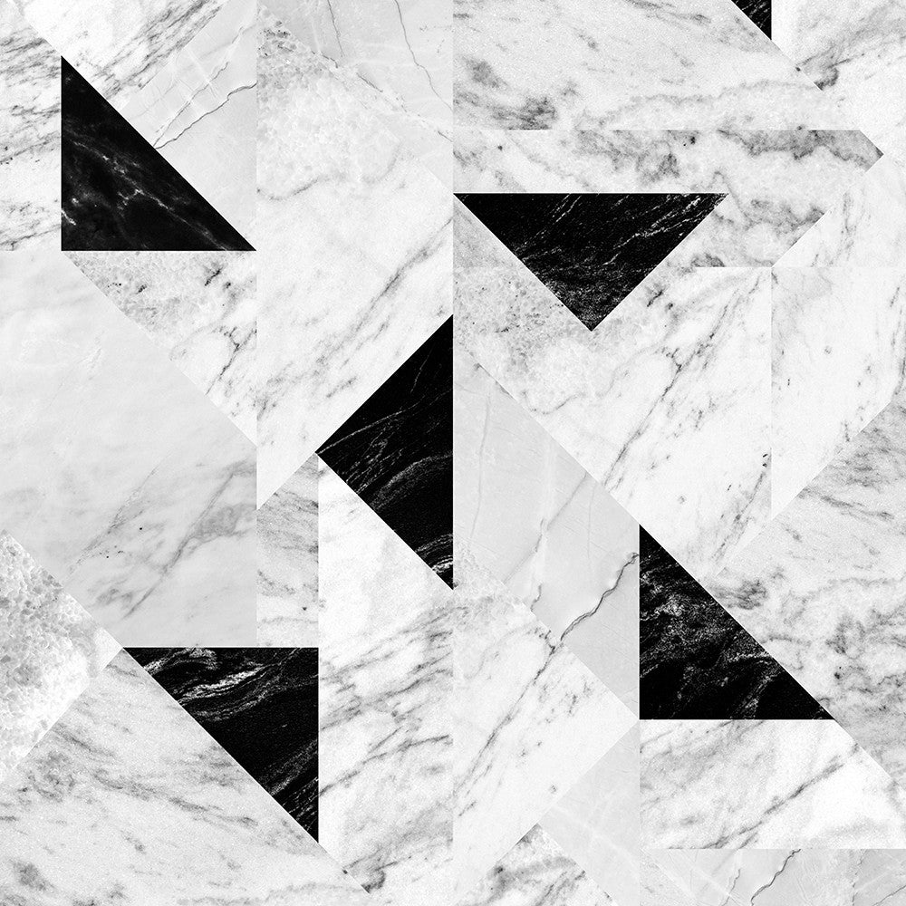 Fantastic Wallpaper Marble Home Screen - MARBLE_BW_FILE_1024x1024  Pictures_955222.jpg?v\u003d1498523166