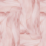 Fabric by the yard : Tulle© // Blush