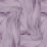 Wallpaper : Tulle© // Purple