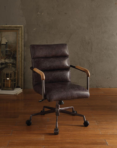 Erwin Office Chair