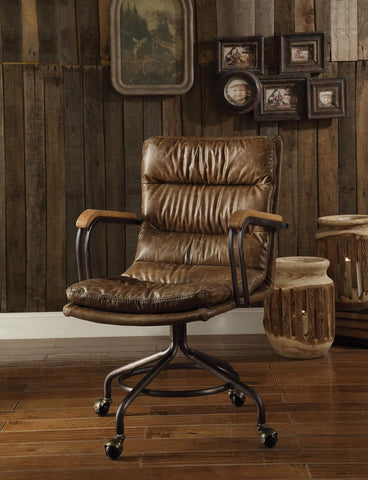 Coby Office Chair