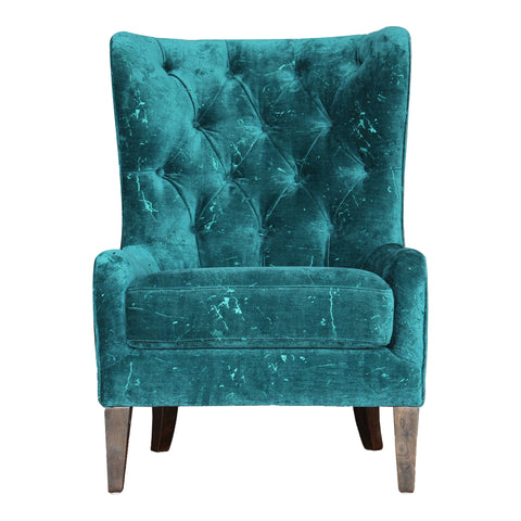 Noel Arm Chair