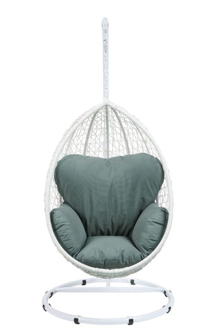 Melody Patio Swing Chair