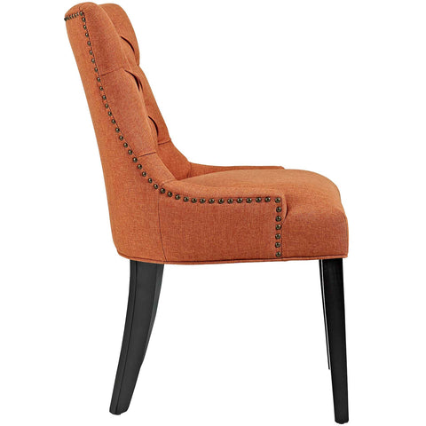 Fletcher Fabric Dining Side Chair