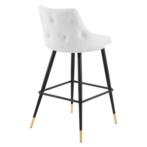 Sinclair Counter Stool