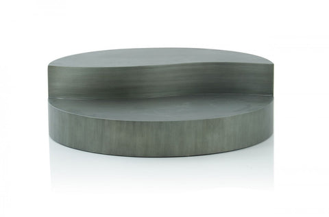 Lexir Modern Coffee Table