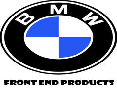 Choose your BMW Ohlins Road & Track Front End Products & Forks
