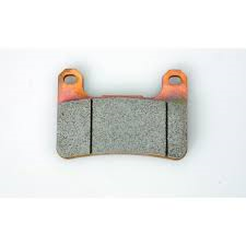 Brembo Z04 Race Brake Pads