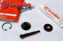 Brembo Master Cylinder Servicing & Repair