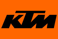 Choose your KTM Ohlins Road & Track Rear Shock Absorber
