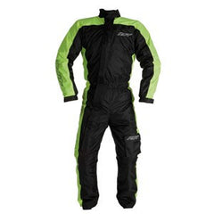 RST Waterproof Suits