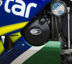 R&G Crash Protection CBR600RR 2003 - 2006
