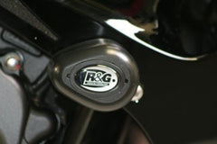 R&G Crash Protection CBR1000RR 2004 - 2007