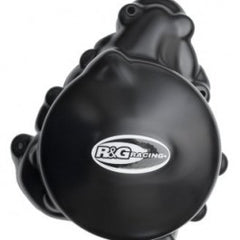 R&G Crash Protection Triumph 675 Up to 2011 And 2012 +