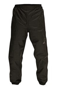 RST Waterproof Trousers