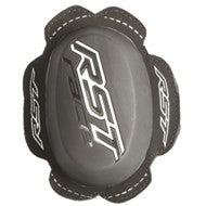 RST Knee & Toe Sliders