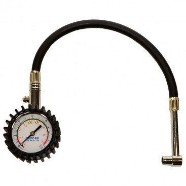 Oxford Products Tyre Pressure Gauges