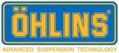 Suspension Seminar 16th February 2019 - Tuxford NG22 0NH