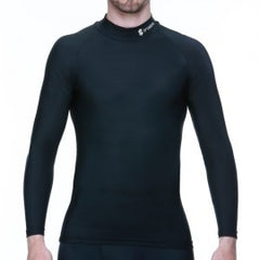 PRO SKINS All Seasons Base layer One Piece Suit