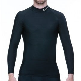 PRO SKINS  Base Layer Long Sleeve Top