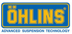 Ohlins Mechatronic Steering Damper Upgrade 21740-03 ZX10R 2013 - 2018 ZX10