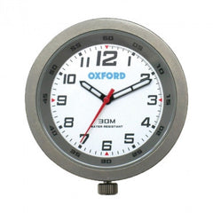 Oxford Products Clocks
