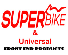 Choose your Universal and Superbike Ohlins Road & Track Front End Products & Forks