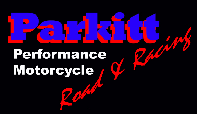 Parkitt Performance Motorcycles