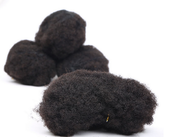 BULK AFRO HAIR $24.99 Ea. ( (12 PCS/MIN)