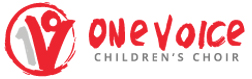 One Voice Children's Choir