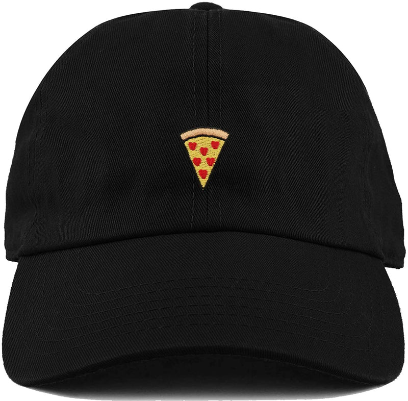 Dad Hat - Pizza
