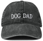 Dad Hat - Dog Dad
