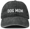 Dad Hat - Dog Mom