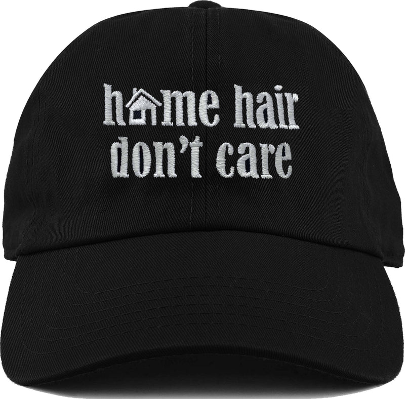 Dad Hat - Home Hair Don't Care