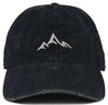 Dad Hat - Mountain