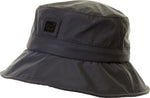 Reflective Bucket Hat