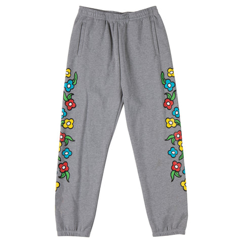 Krooked Gonz Sweatpants Sweatpants