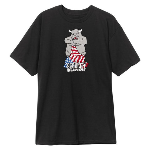 101 Natas Patriot T-Shirt