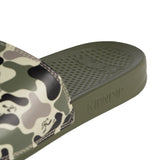 Ripndip Lord Nermal Slides (Army Camo)