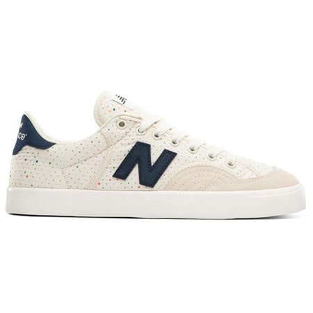 New Balance NM212 (White / Navy Turtledove)