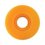 OJ Hot Juice Mini 55mm 78A Wheels (Orange)