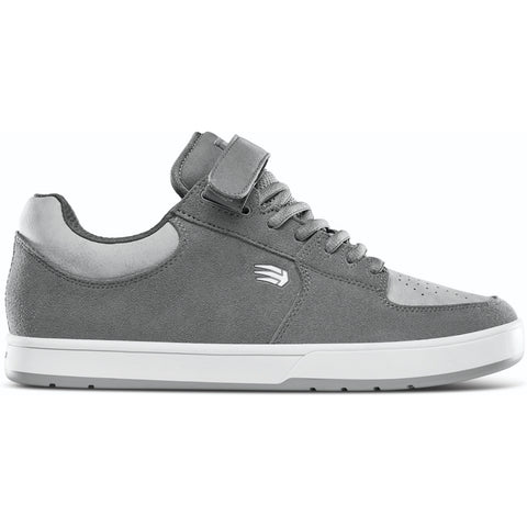 Etnies Joslin 2 (Grey/Light Grey)