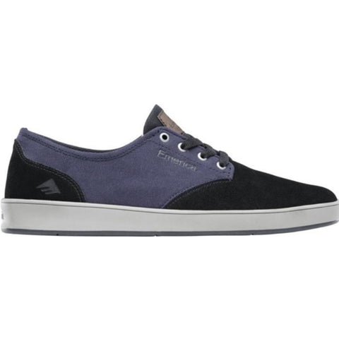 Emerica Romero Laced (Black/Navy)