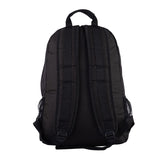 Santa Cruz Glow Dot Backpack