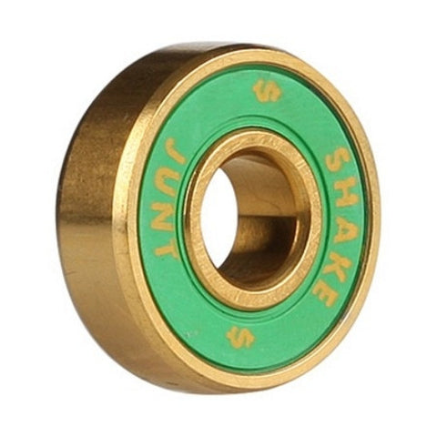 SHAKE JUNT Triple O.G. ABEC-7 Bearings
