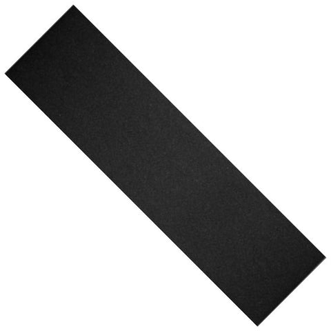 "Jessup Ultra Grip Tape Sheet 10"" x 33"""